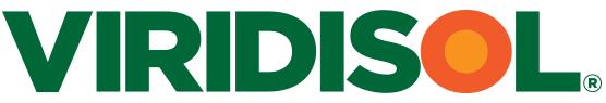 Viridisol